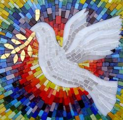 Peace clipart global dignity day