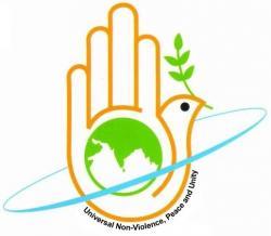 Peace clipart non violence