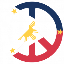 Phillipines clipart symbol