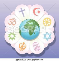 Peace clipart solidarity