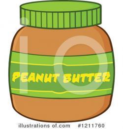 Peanut Butter clipart penut