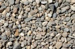 Pebbles clipart gravel