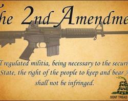 Pen clipart amendment