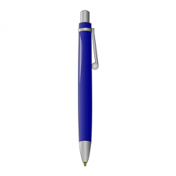 Quill clipart fountain pen
