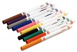 Marker clipart crayola marker