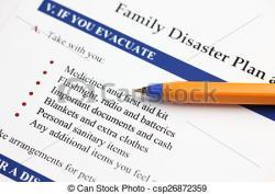 Pen clipart important document