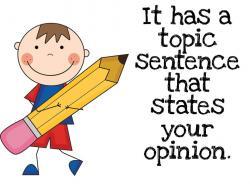 Pen clipart persuasive essay