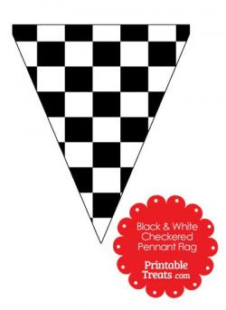 Hot Wheels clipart finish line banner