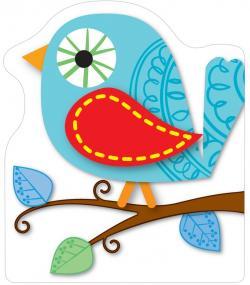 Pendent clipart boho bird