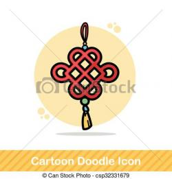 Pendent clipart coin