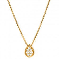 Pendent clipart gold jewellery