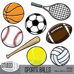 Soccer clipart sports meet