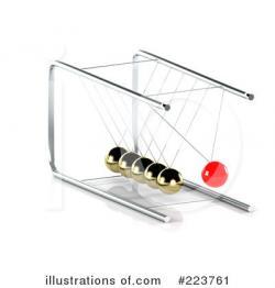 Pendulum clipart time