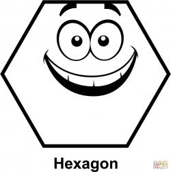 Octigon clipart cartoon