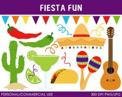 Sangria clipart mexican