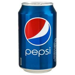 Energy Drink clipart pepsi
