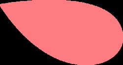 Petal clipart