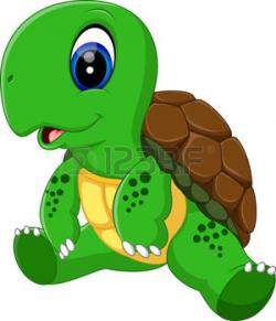 Turtoise clipart pet turtle
