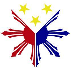Symbol clipart filipino