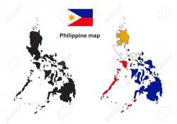Philipines clipart academic
