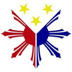Phillipines clipart filipino subject