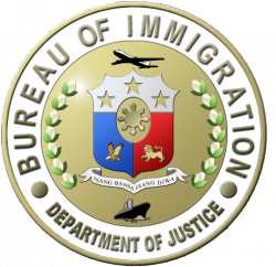 Phillipines clipart immigrant