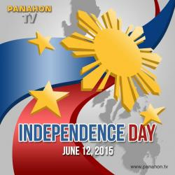 Phillipines clipart philippine independence day