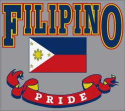 Phillipines clipart philippine nationalism