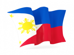Phillipines clipart pinoy