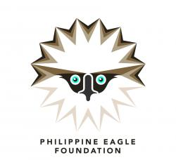 Phillipine Eagle clipart
