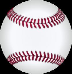 Baseball clipart teamwork
