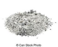 Phoenix clipart ash clipart