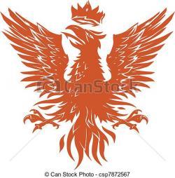 Fenix clipart heraldry