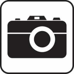 Dslr clipart photograph
