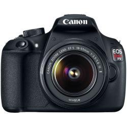 Dslr clipart canon camera