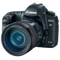 Canon clipart digital photography