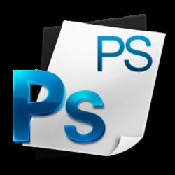 Adobe clipart Adobe Photoshop Clipart