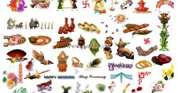 Hindu clipart tamil