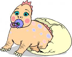 Weird clipart funny animal
