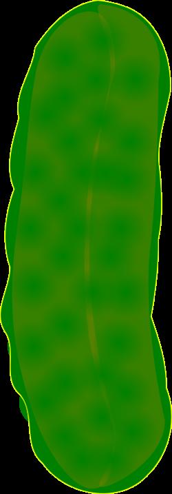 Pickle clipart transparent