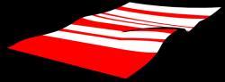 Picnic clipart picnic mat