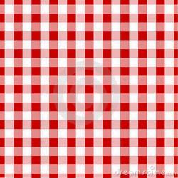 Picnic clipart picnic tablecloth