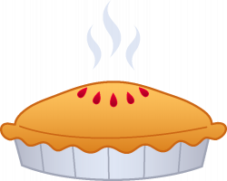 Pies clipart