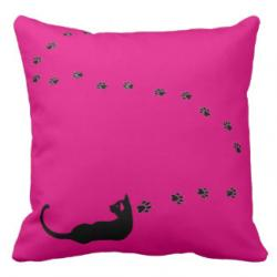 Cushion clipart