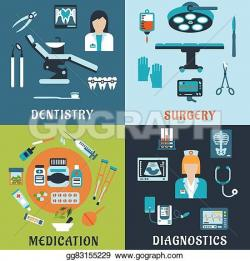 Pills clipart pharmacology