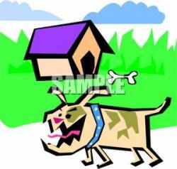 Pinball clipart cartoon