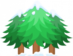 Capped clipart winter wear