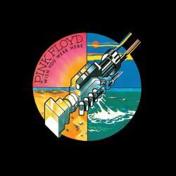 Pink Floyd clipart alternate
