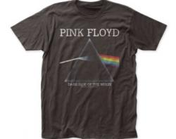 Pink Floyd clipart