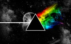 Pink Floyd clipart hd wallpapers